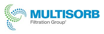 Multisorb Technologies (Filtration Group)