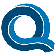 Q Source Inc.