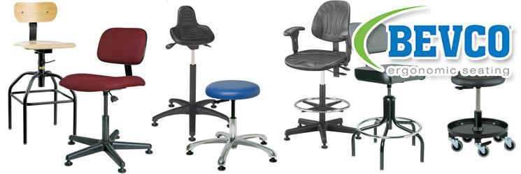 Bevco Chairs U0026 Stools