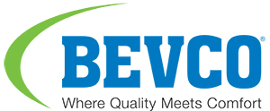 Bevco Ergonomic Seating