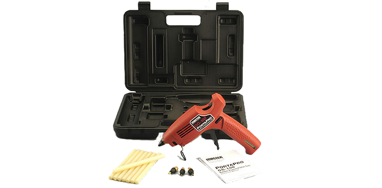 Glue Guns and related products by Master Appliance