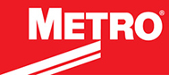 InterMetro (Metro)