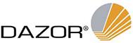 Dazor Manufacturing