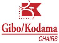 Gibo/Kodama