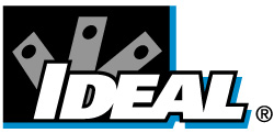 Ideal Industries Inc.
