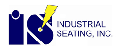 Industrial Seating Inc.
