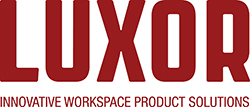 Luxor - H.Wilson Workspace Furniture