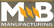MB Manufacturing