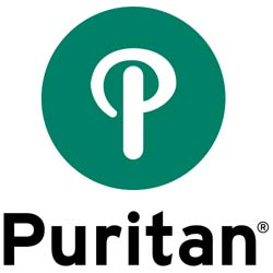 Puritan Medical Products