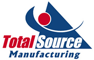 Total Source Manufacturing