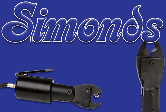Simonds Inc.