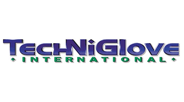 TechNiGlove International Gloves