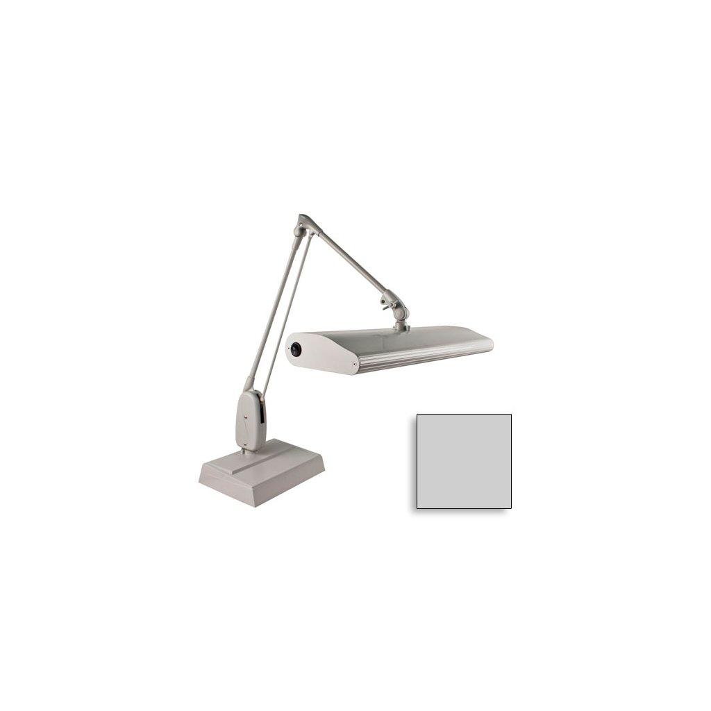 Buy Overhead And Task Lighting Page 1