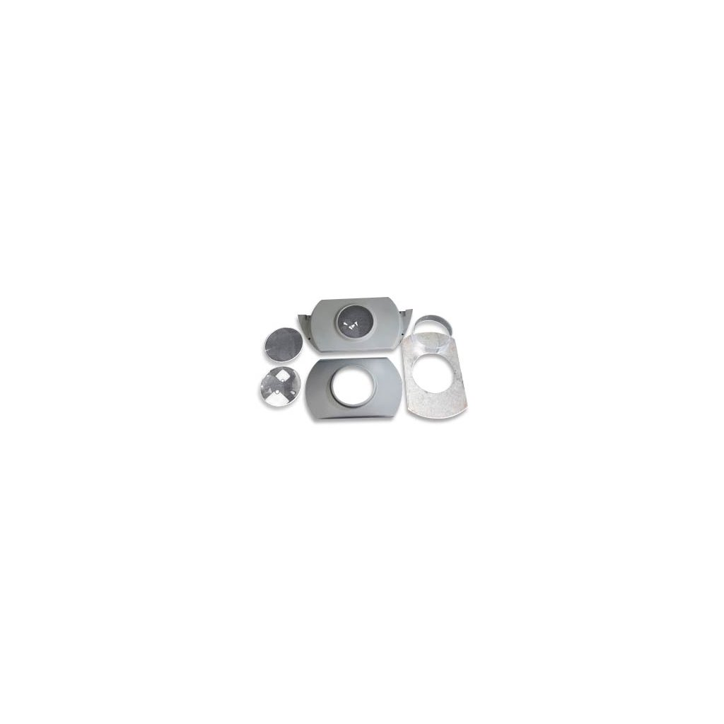 Buy Magnifier Replacement Parts And Accessories Page 1