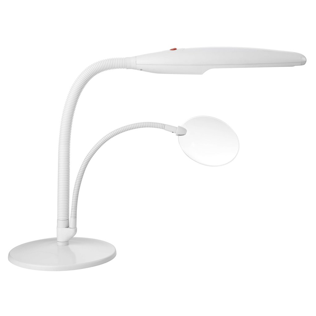 Daylight Company Task Lights Magnifying Lamps