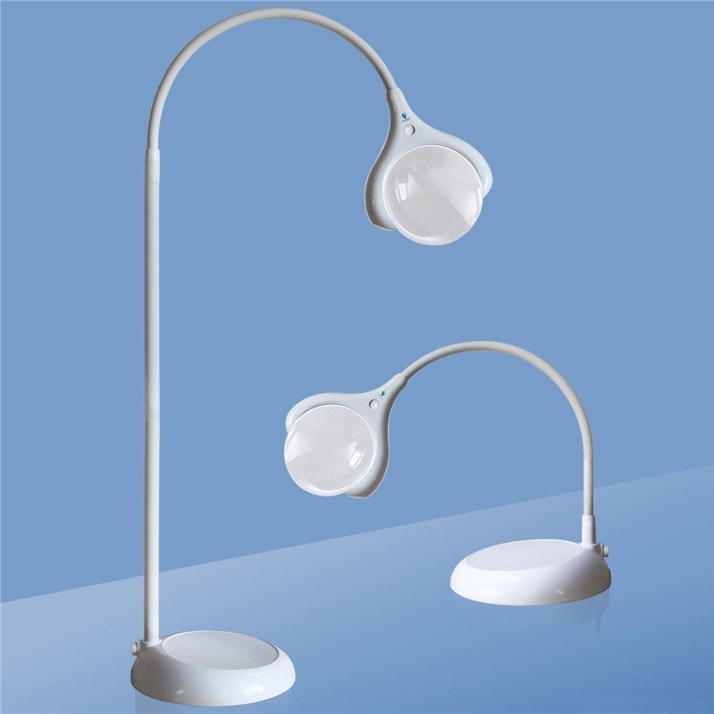Daylight Lighting Company Magnifying Lamp Amp Lightbox