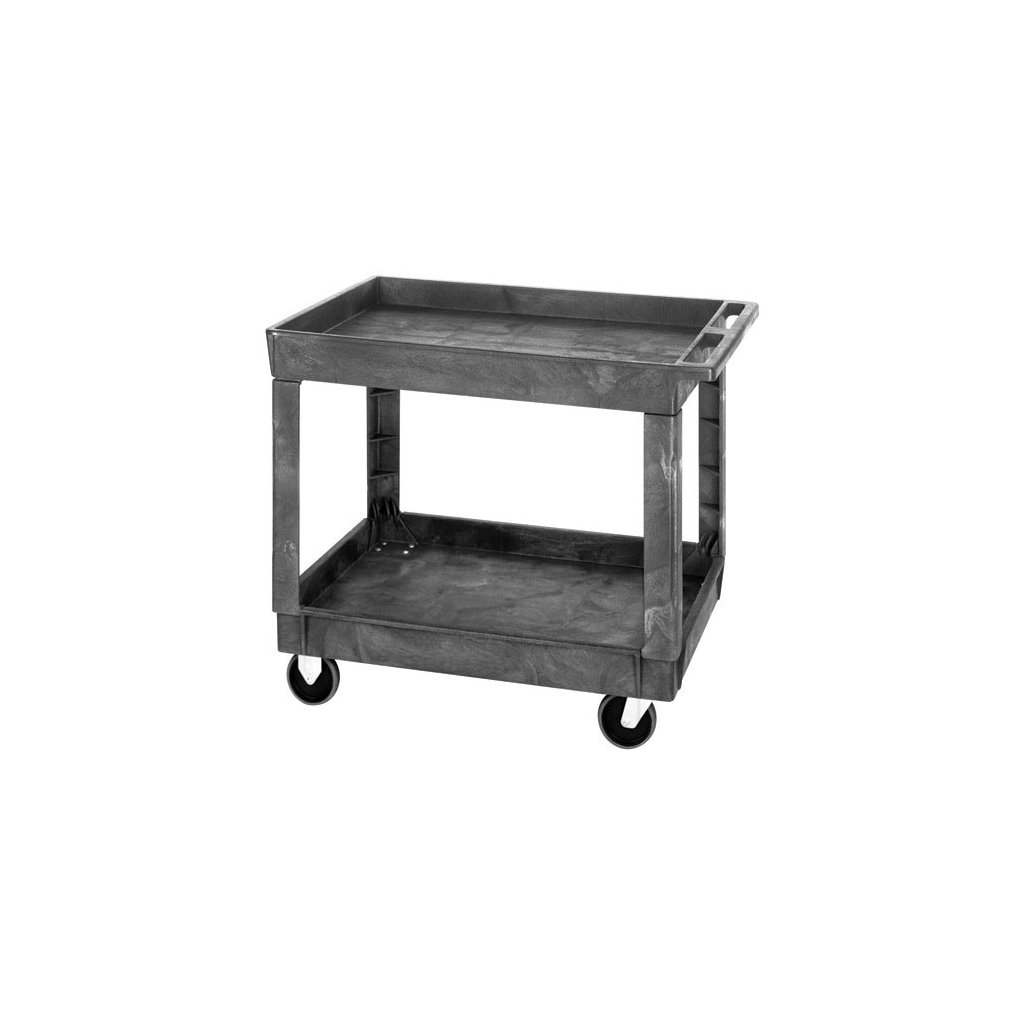 Buy Utility Security And Kitting Carts From Top