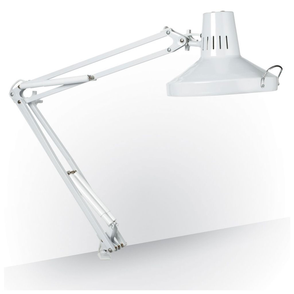 Daylight Lighting Company Magnifying Lamp Amp Lightbox Page 1