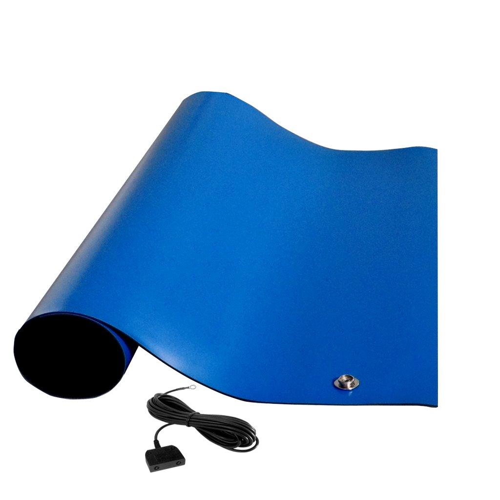 larger dp roll mat wide com view x temperature thick bertech esd amazon high rubber mats