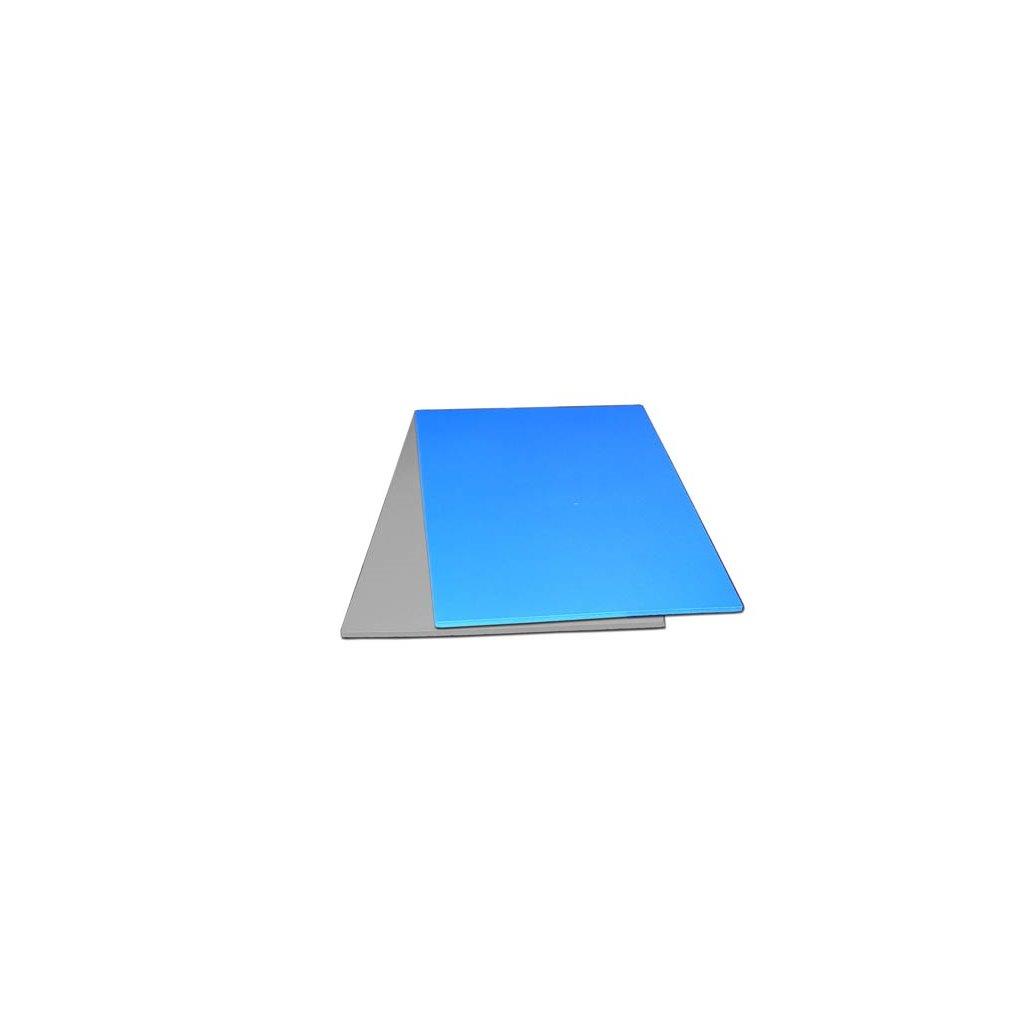 Marvelous Transforming Technologies Vmb 3050Gy Vinylstat B 3 Layer Vinyl Esd Table Mat W Foam Back 0 125 X 30 X 50 Roll Gray Download Free Architecture Designs Scobabritishbridgeorg