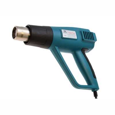 Aven 17602 - Heat Gun w/Digital Temperature Control - 120V