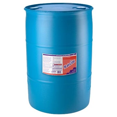 ACL Staticide 2001-2 - General Purpose Staticide - 50-Gallon Drum