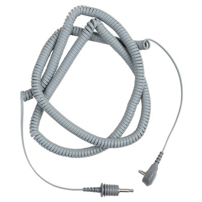 SCS 2371 - Dual Conductor Ground Cord - 20