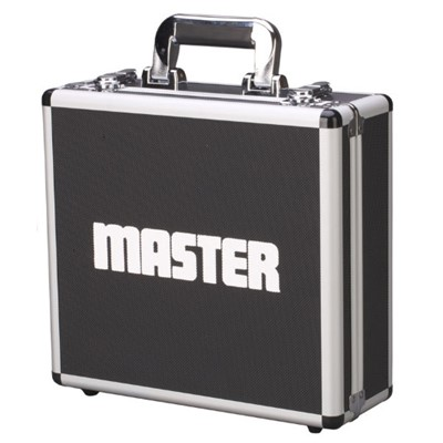 Master Appliance 35542 - Storage/Carrying Case