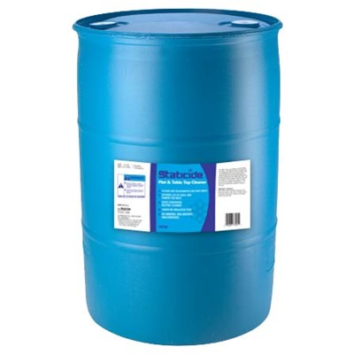 ACL Staticide 4600-2 - Staticide Ultra Floor Finish - 54-Gallons