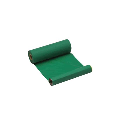 "Brady 52059 - MiniMark™ Ribbon - 4.4"" x 290' - Green"