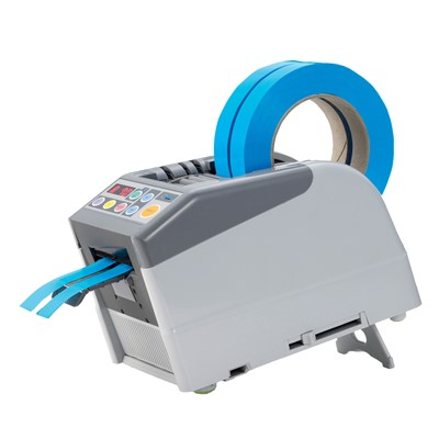ASG 66136 - EZ-9000GR Automatic Tape Dispenser