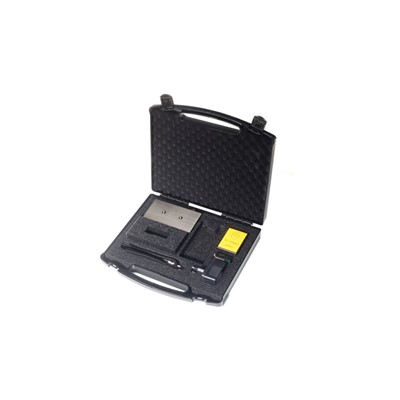Transforming Technologies 7100.EFM51.CPS.SET - Charge Plate Set for the EFM51 (Meter Not Included)