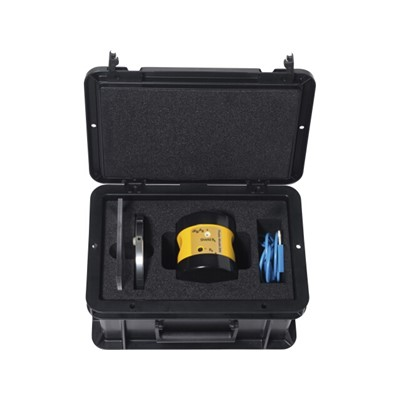 Transforming Technologies 7220.890.WE.SET - Two Sided Probe Kit