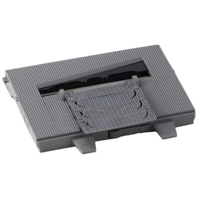ASG 750001 - Replacement Blade Unit for the EZ-9000 & TD-100 Dispensers