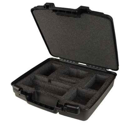 SCS 770762 - Carrying Case for Resistance Pro Meter