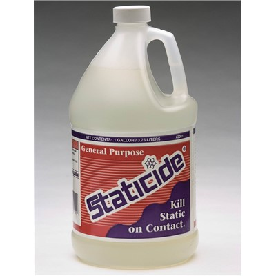 ACL Staticide 2001 - General Purpose Staticide® - Gallon