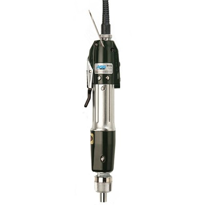 "ASG 64120 - CL-6500-PS Electric Driver - 2.6-14 lbf/in - 0.25"" Hex Drive - 900 RPM - Push-to-Start"