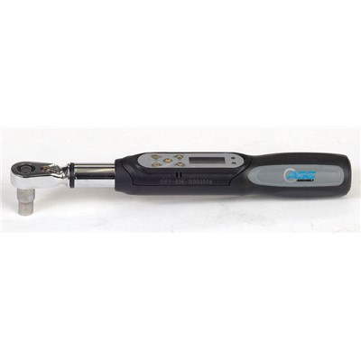 ASG 65118 - ASG-W53 Torque Wrench - 2.65-53.1 lbf/in - 22.2 oz.