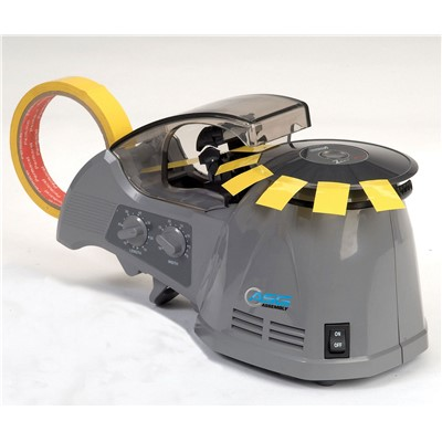 "ASG 66134 - EZ-870 EZ Series Carousel Dispenser - 0.118"" to 0.984"" (3 to 25 mm) Tape Width"