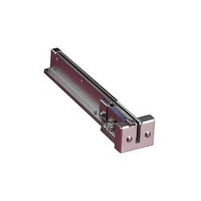 ASG 67312 - R35 Interchangeable Rail for 67212 Screw Presenter/Feeder