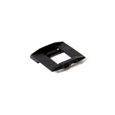 Atrix International 999500 - Single Latch for Omega/Green Series Vacuums