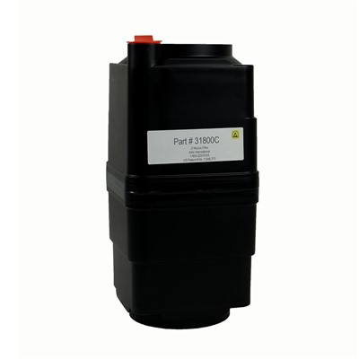 Atrix 31800-1P - ESD-Safe 0.3 Micron Omega Series Filter