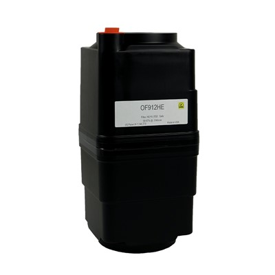 Atrix OF912HEB - ESD-Safe HEPA Filter Bulk
