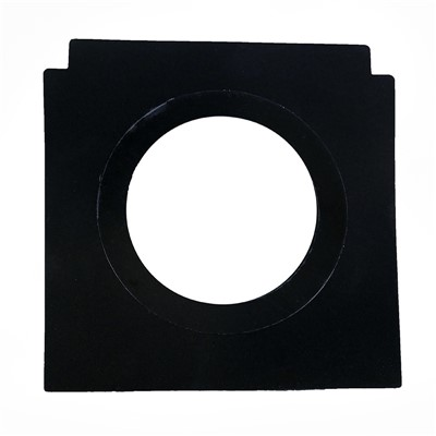 Atrix International OVPM003 - Motor Gasket for Omega/Green Series Vacuums