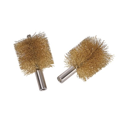 Metcal AC-STC-BBRUSH - Solder Tip Cleaner Brushes