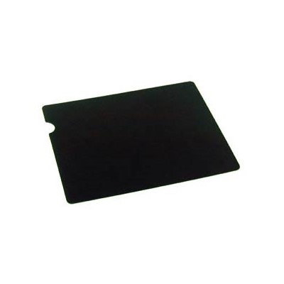 Conductive Containers (CCI) 13026 - CP Kitting Tray Cover - D/C COVER FOR 13025 - 25/Set