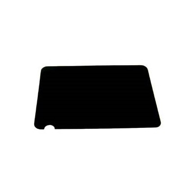 Conductive Containers (CCI) 13041 - CP Kitting Tray Cover - D/C COVER FOR 13040 - 10/Set