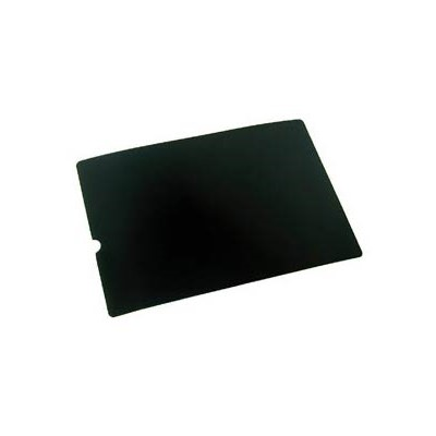 Conductive Containers (CCI) 13081 - CP Kitting Tray Cover - D/C COVER FOR 13080 - 10/Set