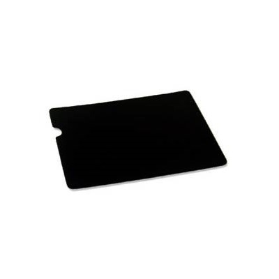Conductive Containers (CCI) 13091 - CP Kitting Tray Cover - D/C COVER FOR 13090 - 25/Set