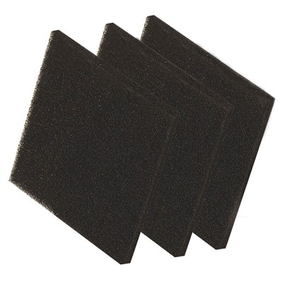 Weller WSA350F - Carbon-Activated Filter for WSA350 - 3/Pack